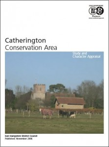 CatheringtonconservationcoverV2