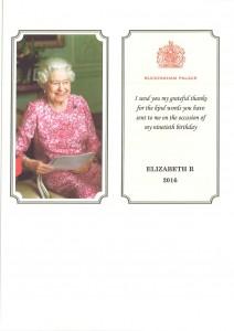 queen-s-birthday-letter2